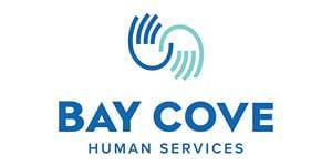 Bay Cove logo