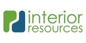 Interior Resources logo