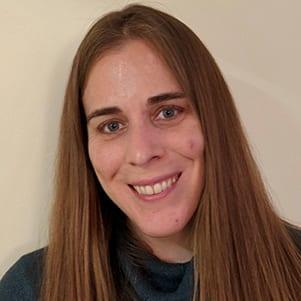 Meredith Christensen headshot