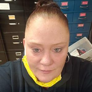 Vickie Mata headshot