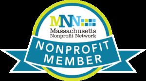 Mass Nonprofit Network Badge